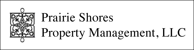Prairie Shores Property Management